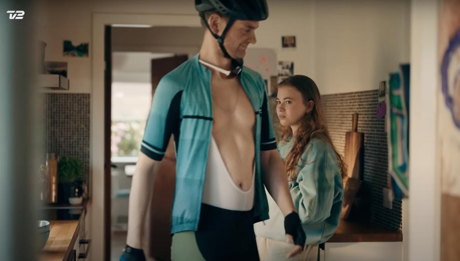 Helden in Lycra - Die Tour de France ist los